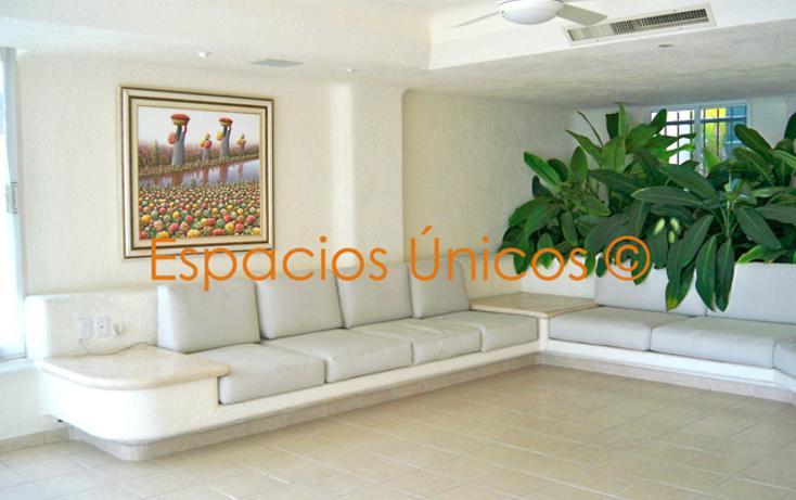 Foto de casa en renta en  , joyas de brisamar, acapulco de juárez, guerrero, 447956 No. 03