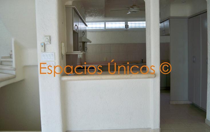 Foto de casa en renta en  , joyas de brisamar, acapulco de juárez, guerrero, 447956 No. 05