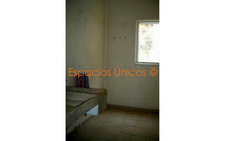 Foto de casa en renta en  , joyas de brisamar, acapulco de juárez, guerrero, 447956 No. 07