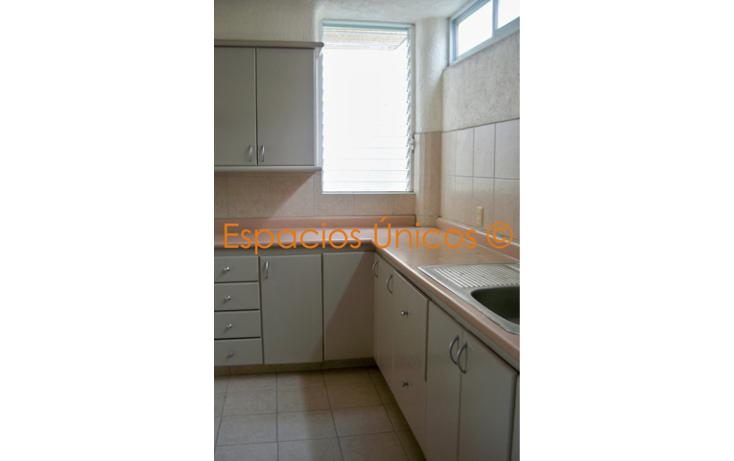 Foto de casa en renta en  , joyas de brisamar, acapulco de juárez, guerrero, 447956 No. 08