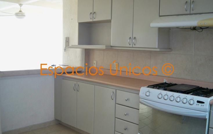 Foto de casa en renta en  , joyas de brisamar, acapulco de juárez, guerrero, 447956 No. 09