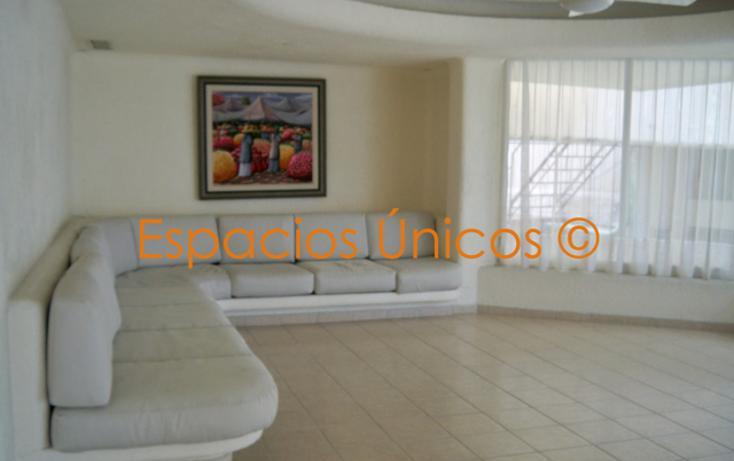 Foto de casa en renta en  , joyas de brisamar, acapulco de juárez, guerrero, 447956 No. 10