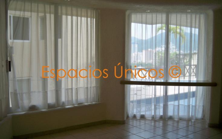 Foto de casa en renta en  , joyas de brisamar, acapulco de juárez, guerrero, 447956 No. 11