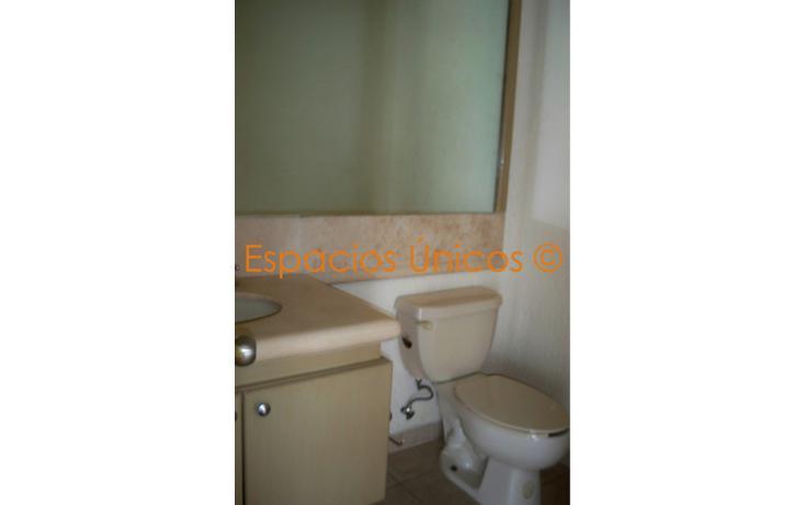 Foto de casa en renta en  , joyas de brisamar, acapulco de juárez, guerrero, 447956 No. 12