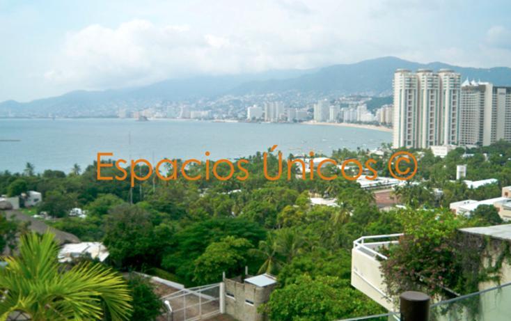 Foto de casa en renta en  , joyas de brisamar, acapulco de juárez, guerrero, 447956 No. 13