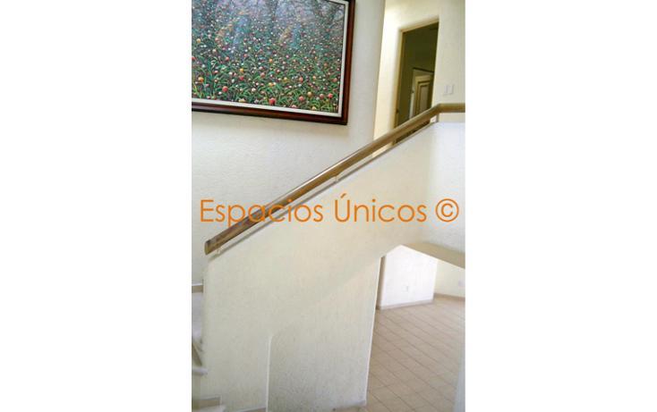 Foto de casa en renta en  , joyas de brisamar, acapulco de juárez, guerrero, 447956 No. 15