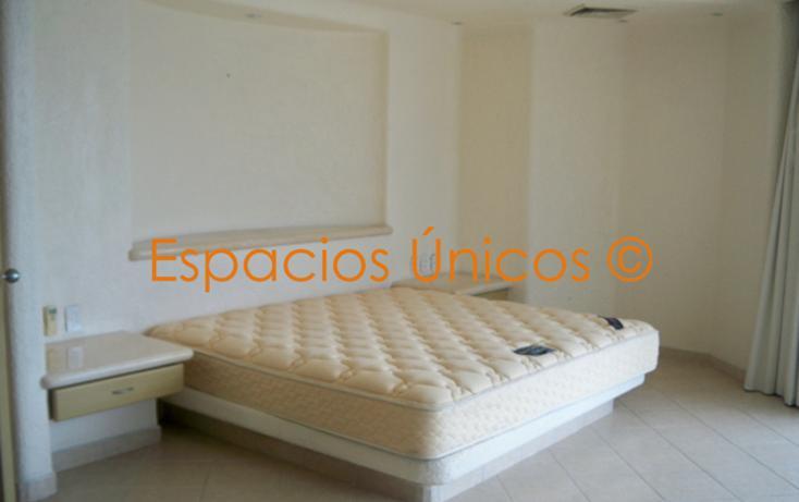 Foto de casa en renta en  , joyas de brisamar, acapulco de juárez, guerrero, 447956 No. 16