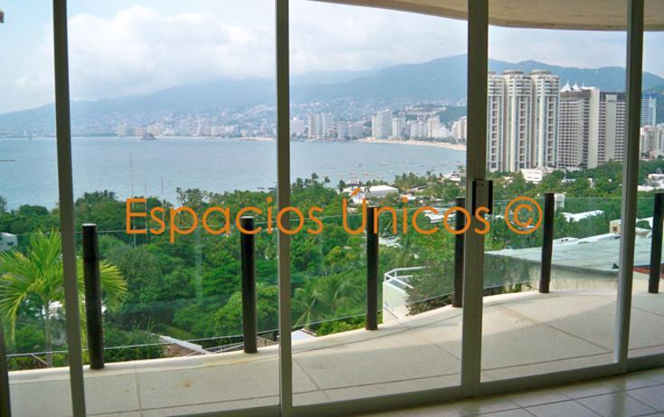 Foto de casa en renta en  , joyas de brisamar, acapulco de juárez, guerrero, 447956 No. 17