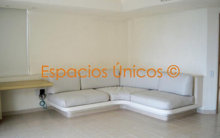 Foto de casa en renta en  , joyas de brisamar, acapulco de ju?rez, guerrero, 447956 No. 18