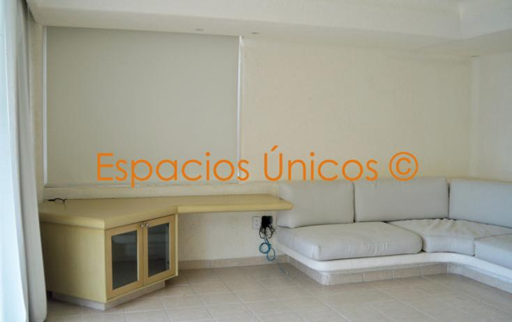 Foto de casa en renta en  , joyas de brisamar, acapulco de juárez, guerrero, 447956 No. 19