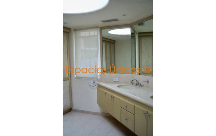 Foto de casa en renta en  , joyas de brisamar, acapulco de juárez, guerrero, 447956 No. 20