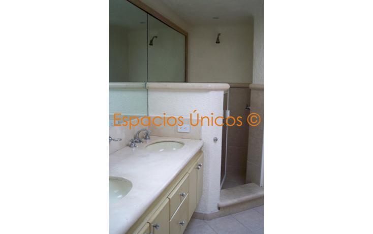 Foto de casa en renta en  , joyas de brisamar, acapulco de juárez, guerrero, 447956 No. 21