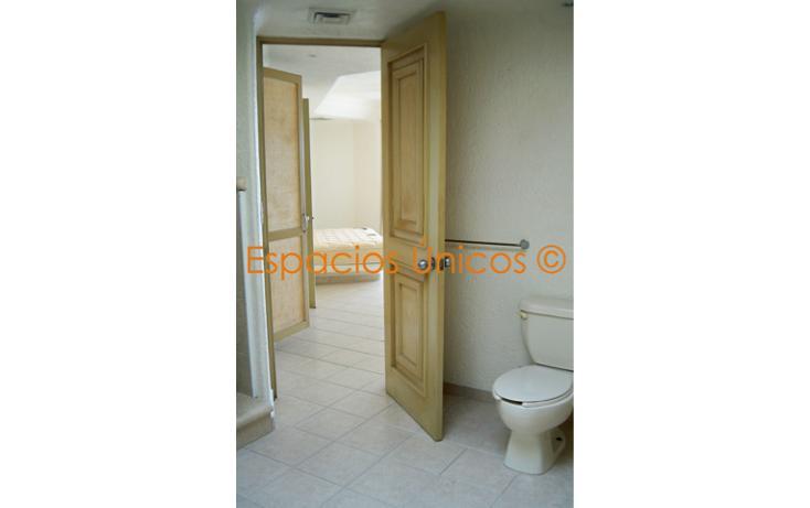 Foto de casa en renta en  , joyas de brisamar, acapulco de juárez, guerrero, 447956 No. 22