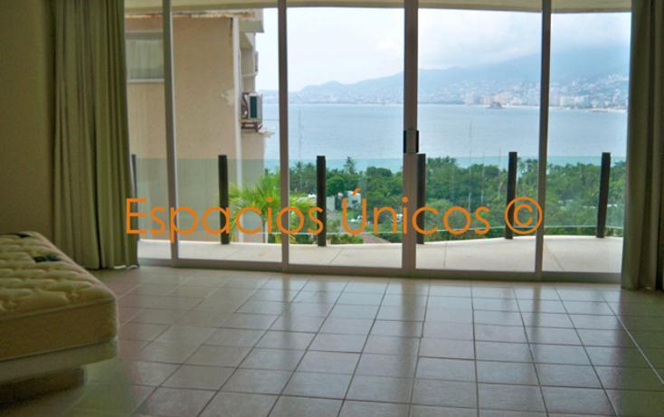 Foto de casa en renta en  , joyas de brisamar, acapulco de juárez, guerrero, 447956 No. 23