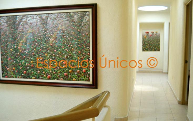 Foto de casa en renta en  , joyas de brisamar, acapulco de juárez, guerrero, 447956 No. 24
