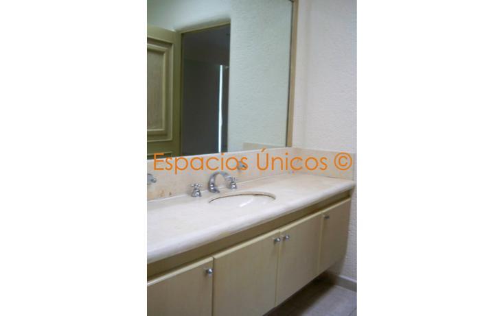 Foto de casa en renta en  , joyas de brisamar, acapulco de juárez, guerrero, 447956 No. 25