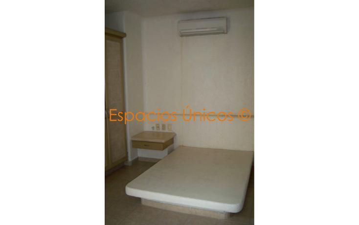 Foto de casa en renta en  , joyas de brisamar, acapulco de juárez, guerrero, 447956 No. 26