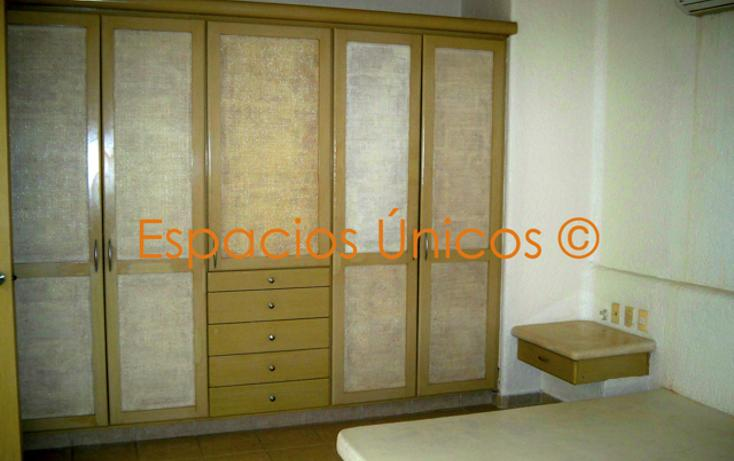 Foto de casa en renta en  , joyas de brisamar, acapulco de juárez, guerrero, 447956 No. 27
