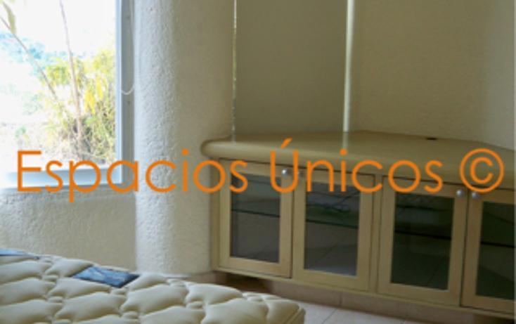 Foto de casa en renta en  , joyas de brisamar, acapulco de juárez, guerrero, 447956 No. 29