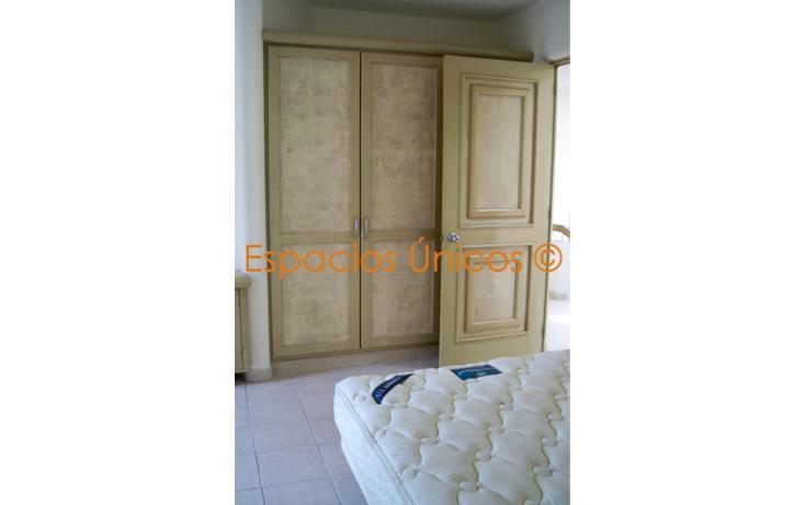 Foto de casa en renta en  , joyas de brisamar, acapulco de juárez, guerrero, 447956 No. 30