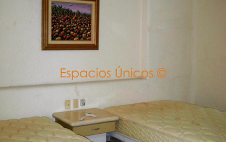 Foto de casa en renta en  , joyas de brisamar, acapulco de juárez, guerrero, 447956 No. 32