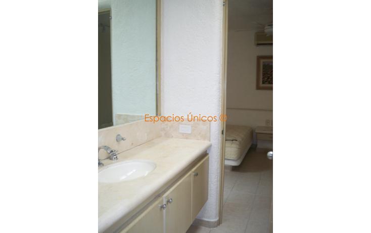 Foto de casa en renta en  , joyas de brisamar, acapulco de juárez, guerrero, 447956 No. 33