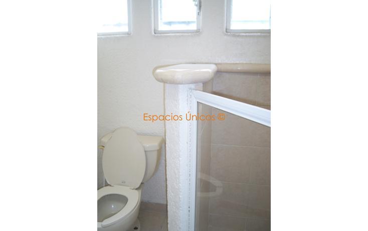 Foto de casa en renta en  , joyas de brisamar, acapulco de juárez, guerrero, 447956 No. 34