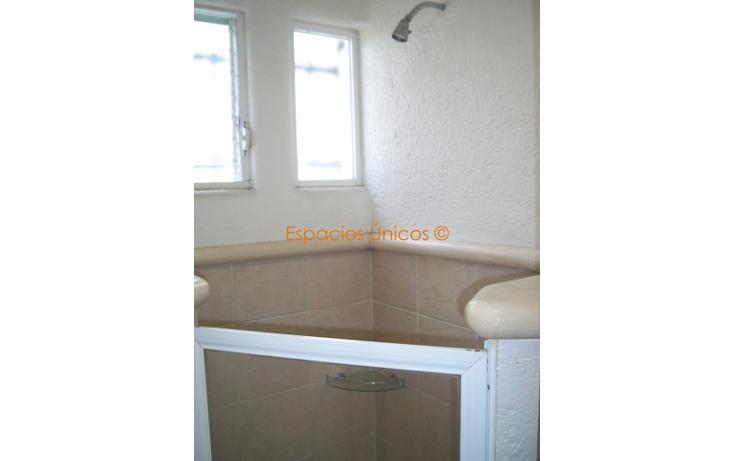 Foto de casa en renta en  , joyas de brisamar, acapulco de juárez, guerrero, 447956 No. 35