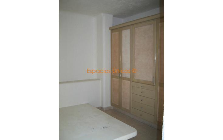 Foto de casa en renta en  , joyas de brisamar, acapulco de juárez, guerrero, 447956 No. 36