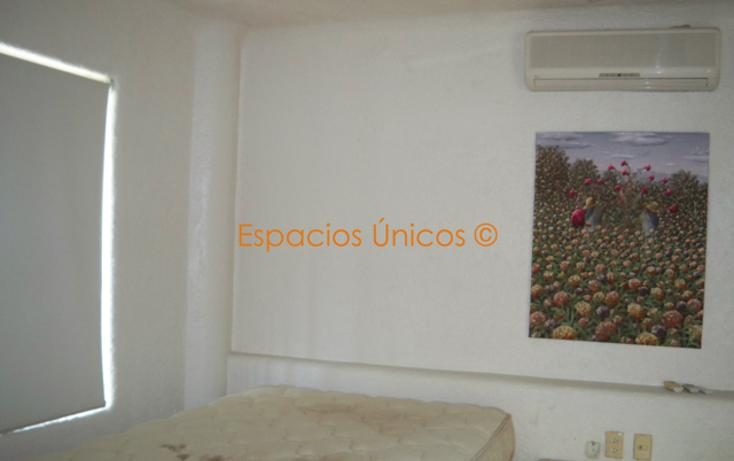 Foto de casa en renta en  , joyas de brisamar, acapulco de juárez, guerrero, 447956 No. 37