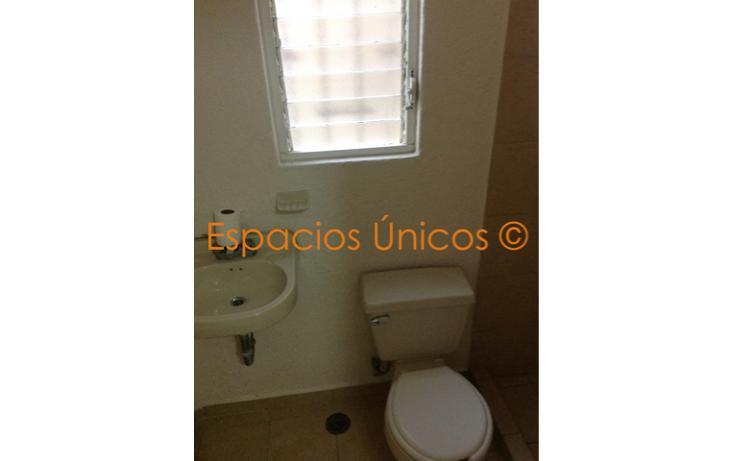 Foto de departamento en renta en  , joyas de brisamar, acapulco de juárez, guerrero, 447964 No. 03