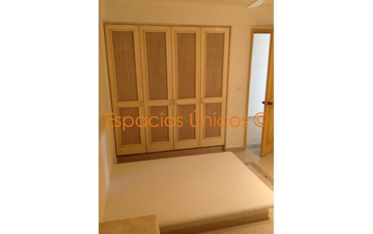 Foto de departamento en renta en  , joyas de brisamar, acapulco de juárez, guerrero, 447964 No. 05