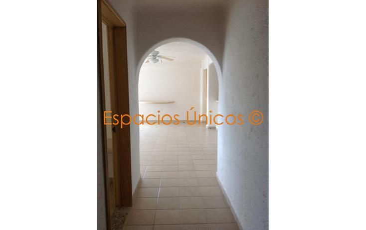 Foto de departamento en renta en  , joyas de brisamar, acapulco de juárez, guerrero, 447964 No. 06