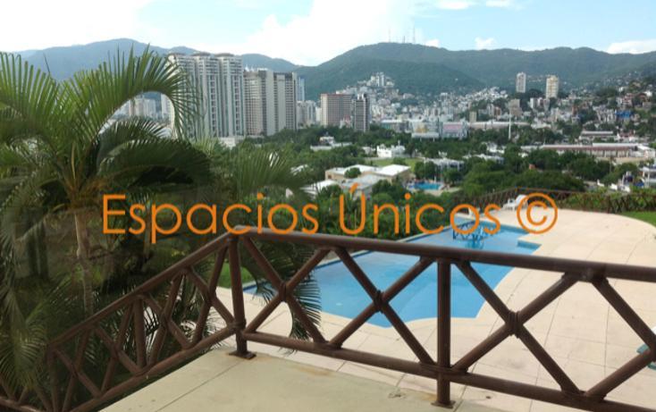 Foto de departamento en renta en  , joyas de brisamar, acapulco de juárez, guerrero, 447964 No. 07
