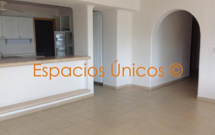 Foto de departamento en renta en  , joyas de brisamar, acapulco de juárez, guerrero, 447964 No. 08