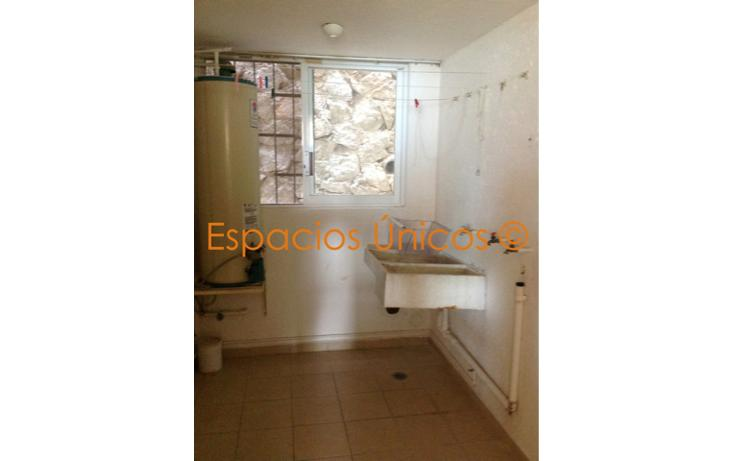 Foto de departamento en renta en  , joyas de brisamar, acapulco de juárez, guerrero, 447964 No. 09