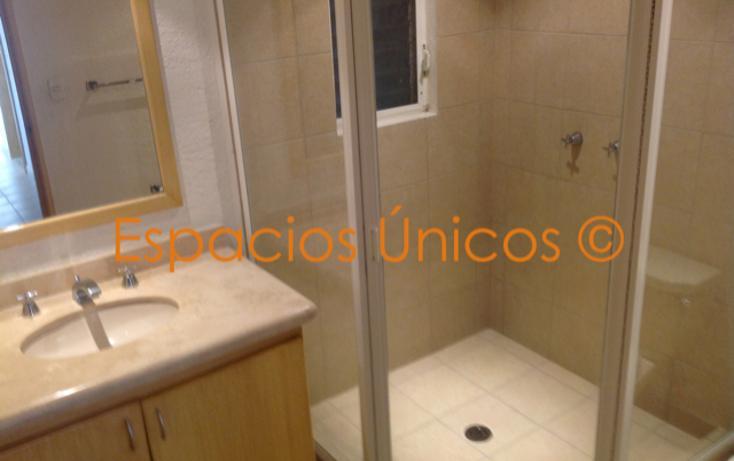 Foto de departamento en renta en  , joyas de brisamar, acapulco de juárez, guerrero, 447964 No. 10