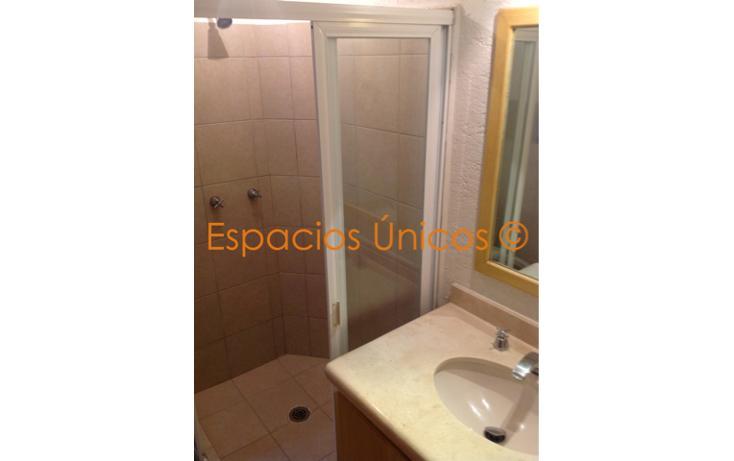 Foto de departamento en renta en  , joyas de brisamar, acapulco de juárez, guerrero, 447964 No. 13