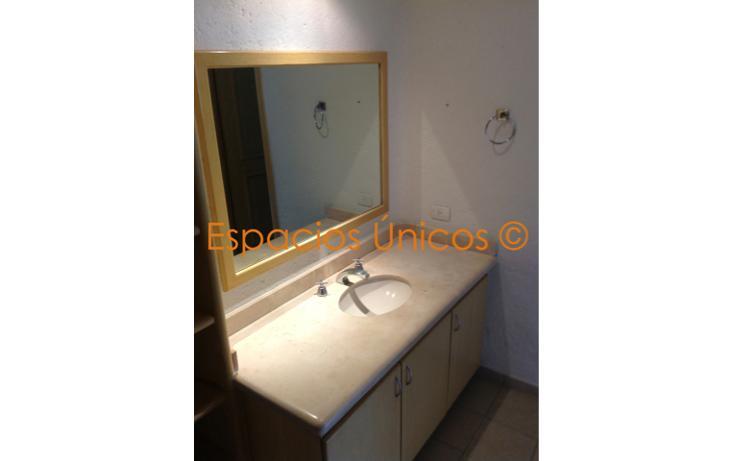 Foto de departamento en renta en  , joyas de brisamar, acapulco de juárez, guerrero, 447964 No. 17