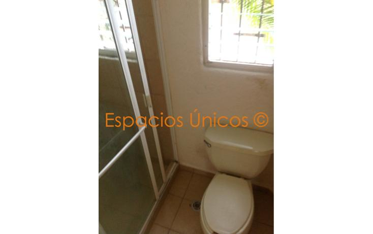 Foto de departamento en renta en  , joyas de brisamar, acapulco de juárez, guerrero, 447964 No. 18