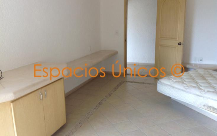 Foto de departamento en renta en  , joyas de brisamar, acapulco de juárez, guerrero, 447964 No. 21