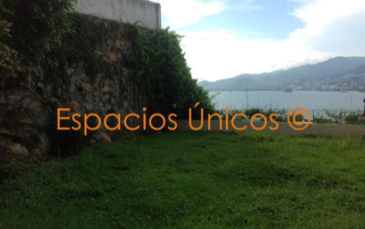 Foto de departamento en renta en  , joyas de brisamar, acapulco de juárez, guerrero, 447964 No. 22