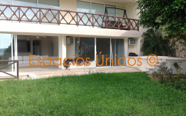 Foto de departamento en renta en  , joyas de brisamar, acapulco de juárez, guerrero, 447964 No. 23
