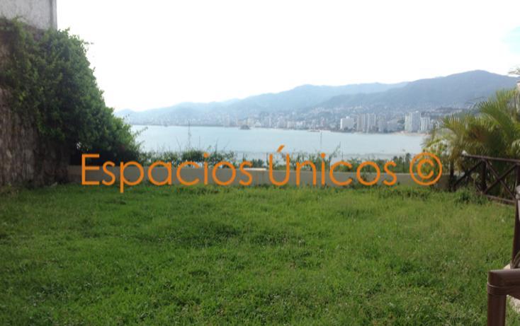 Foto de departamento en renta en  , joyas de brisamar, acapulco de juárez, guerrero, 447964 No. 25