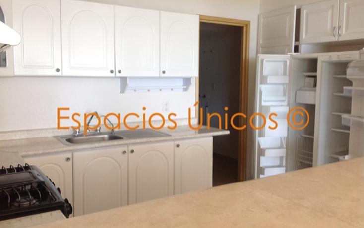 Foto de departamento en renta en  , joyas de brisamar, acapulco de juárez, guerrero, 447964 No. 26