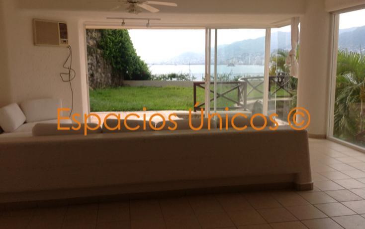 Foto de departamento en renta en  , joyas de brisamar, acapulco de juárez, guerrero, 447964 No. 27