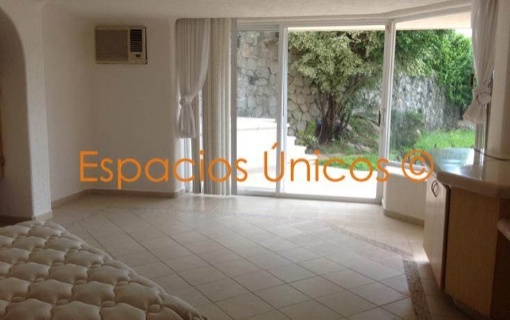 Foto de departamento en renta en  , joyas de brisamar, acapulco de juárez, guerrero, 447964 No. 28