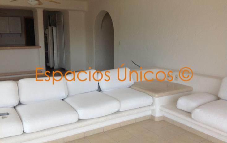 Foto de departamento en renta en  , joyas de brisamar, acapulco de juárez, guerrero, 447964 No. 29