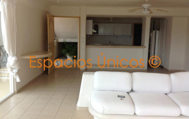 Foto de departamento en renta en  , joyas de brisamar, acapulco de juárez, guerrero, 447964 No. 30