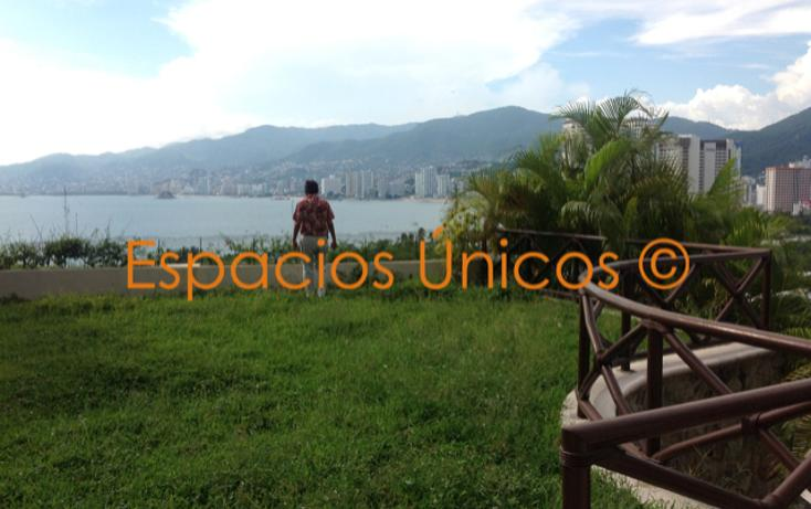 Foto de departamento en renta en  , joyas de brisamar, acapulco de juárez, guerrero, 447964 No. 31
